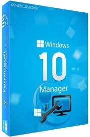 yamicsoft windows 10 manager - yamicsoft manager full mega