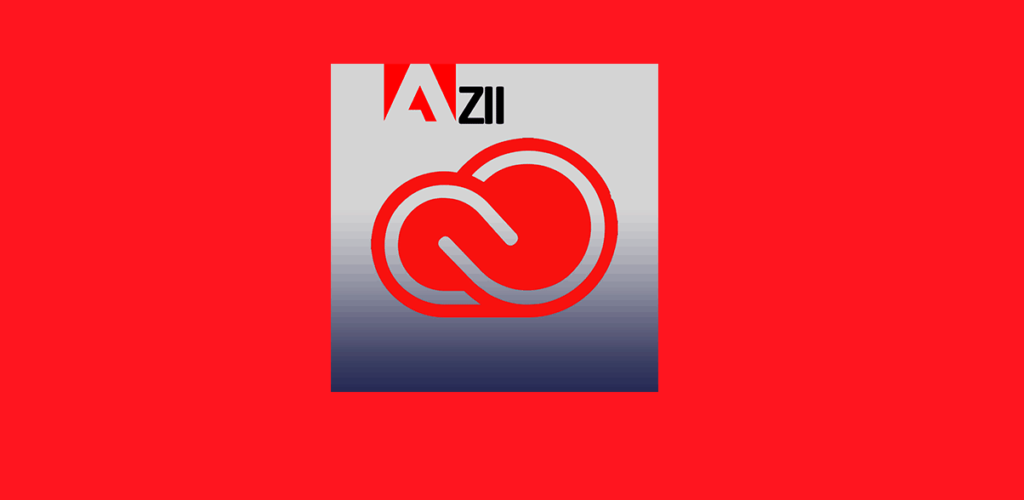 adobe-zii-patcher-4.4.9