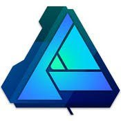 AFFINITY DESIGNER 1.7 MAC FULL MEGA