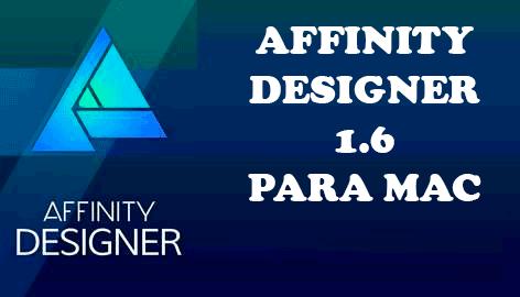 AFFINITY-DESIGNER-FULL-MAC-MEGA