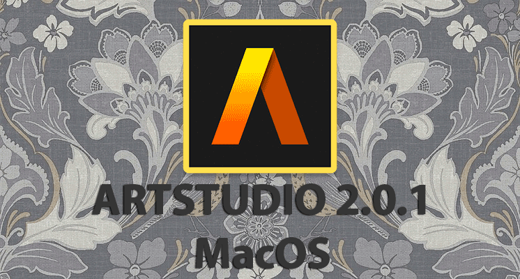 ARTSTUDIO-2-PRO-FULL-MEGA-DRIVE