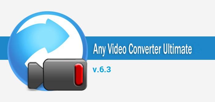 Any-Video-Converter-Ultimate-6.3 full mega