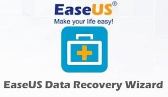 EASEUS-Data-Recovery-Wizard-12 full mega - recuperar archivos eliminados