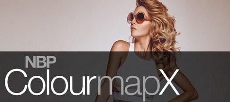 NBP ColourMapX 1.0.3 FULL MEGA WINDOWS MAC ZIPPYSHARE DRIVE
