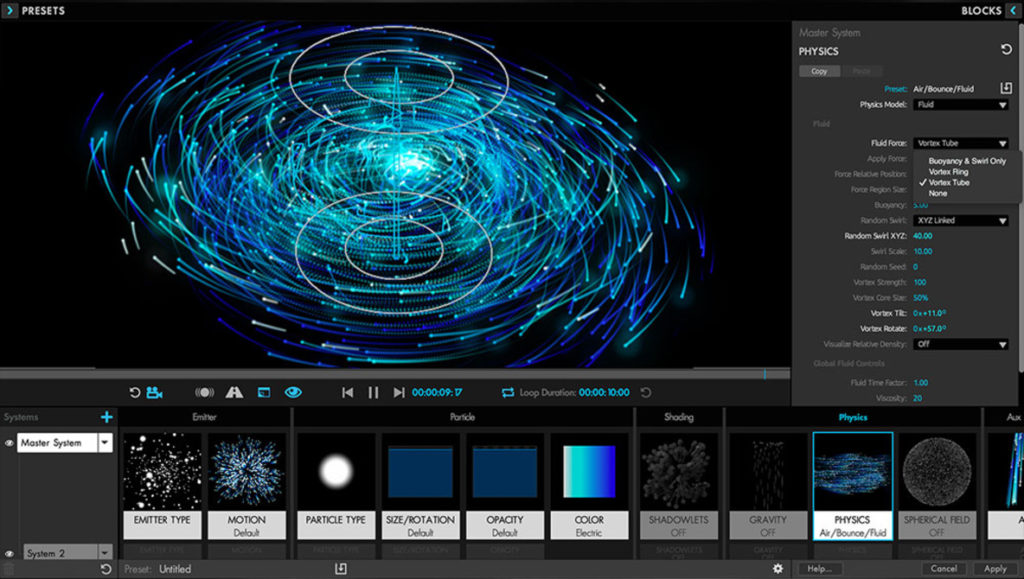 TRAPCODE SUITE 15 FULL MEGA MAC WINDOWS