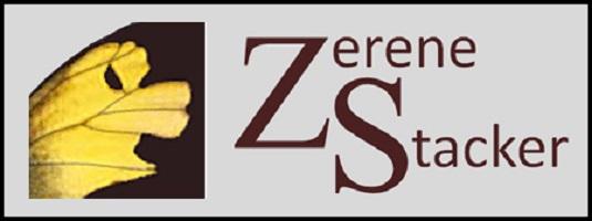 ZereneStacker FULL MEGA