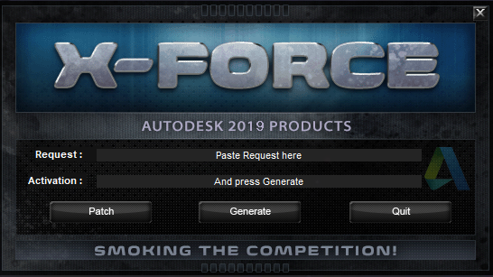 activar autocad - activar autodesk