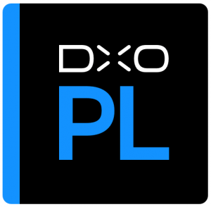 dxo-photoLab 2 elite full mega mac-1