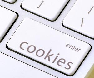 politica de cookies artistapirata