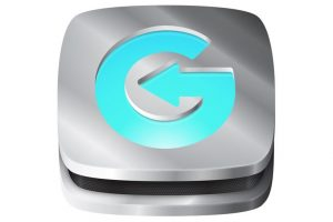 mac backup guru 6.7 full mega - copias de seguridad en mac mediafire
