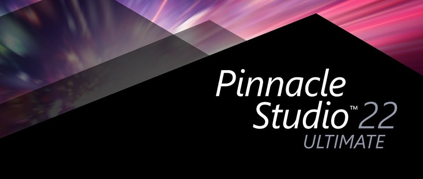 pinnacle studio 22 ultimate full mega descargar pinnacle studio 22