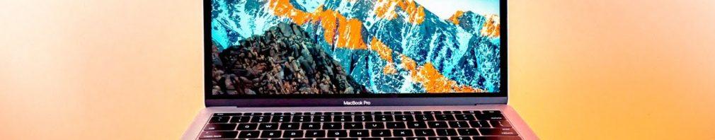 reparar macbook en madrid - pcmadrid - ampliar macbook en madrid - reparar macbook chamartin