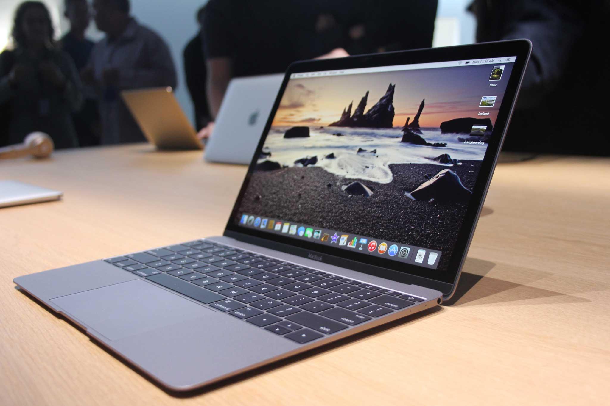 reparar macbook en madrid chamartin - reparar macbook en madrid - pcmadrid - ampliar macbook en madrid