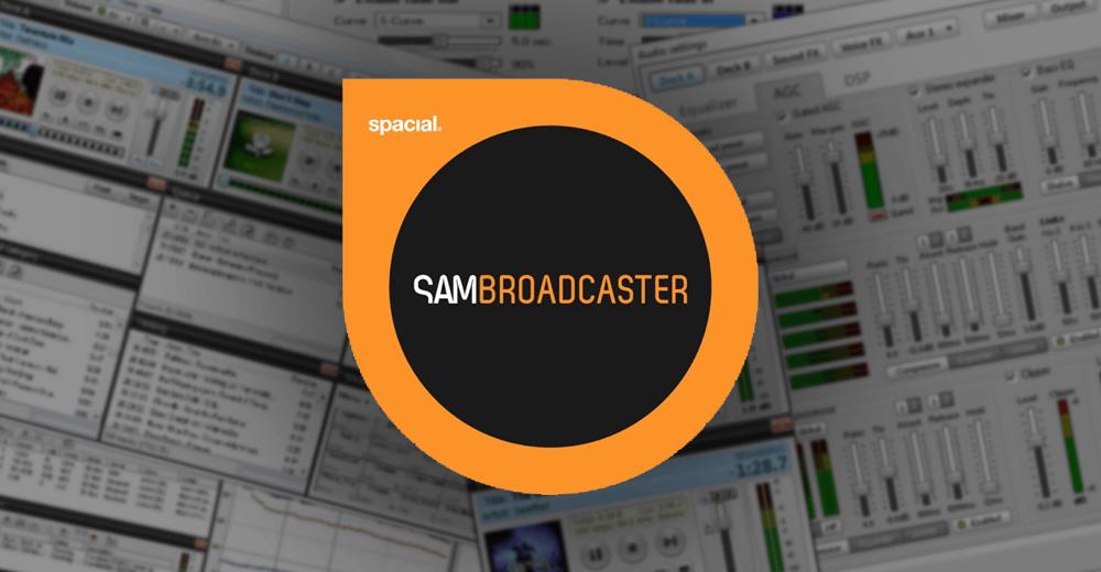 sam-broadcaster-pro-studio full mega
