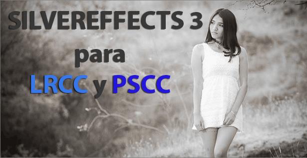 silvereffects-3-full---descargar-presets-lightroom-cc