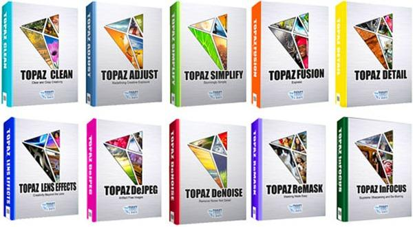 topaz plugins collection 2018 full mega - topaz plugins mac - topaz plugins windows
