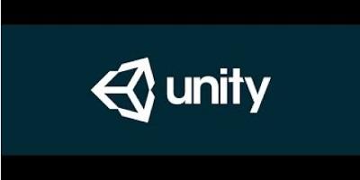 unity pro 2019 full mega mediafire DRIVE