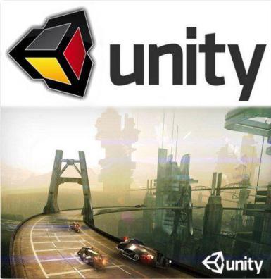 Unity PRO 2019 - MAC y WINDOWS - Artista Pirata