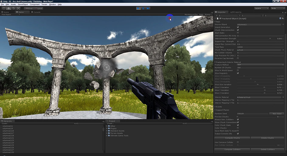 unity pro 2019 full mega - unity pro 2018 mac windows