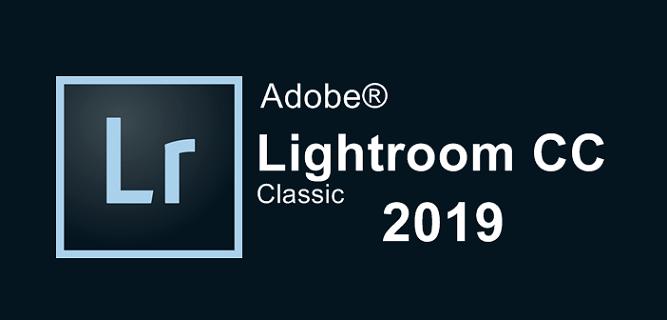 Adobe-Photoshop-Lightroom-Classic-CC-2019-Full mega - descargar lightroom cc 2019