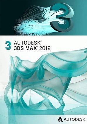 Autodesk.3ds.Max_.2019 licencia original