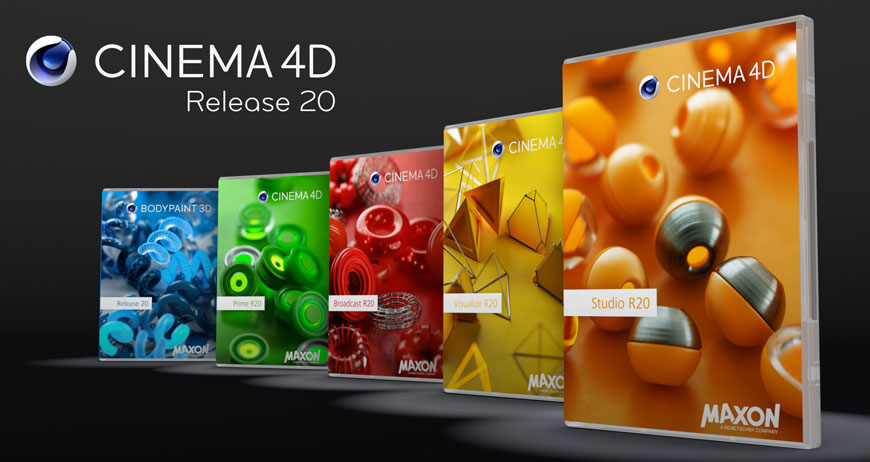 CINEMA 4D R20 FULL MEGA - DESCARGAR CINEMA 4D MEDIAFIRE FULL