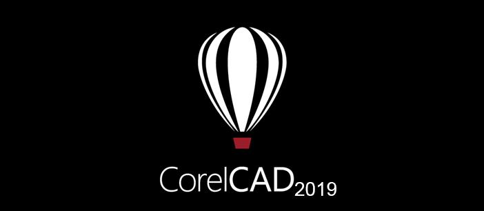 CorelCad-2019 full mega final