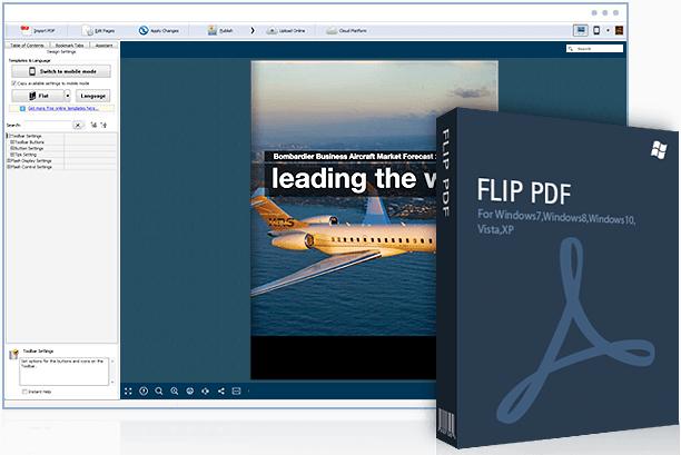 FLIP PDF FULL MEGA - DESCARGAR FLIP PDF DRIVE