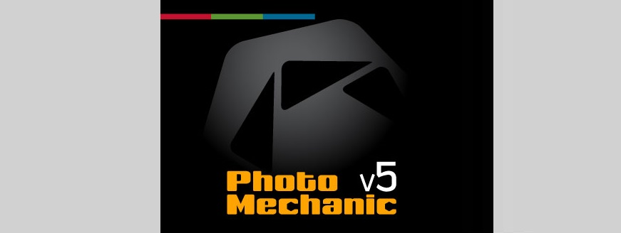 Photo_Mechanic_v5.0_FULL MEGA
