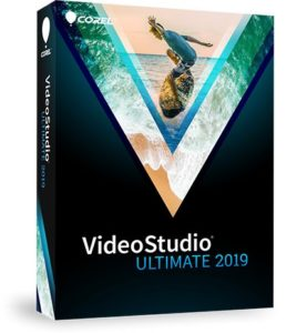 corel videostudio ultimate 2019 full mega mediafire