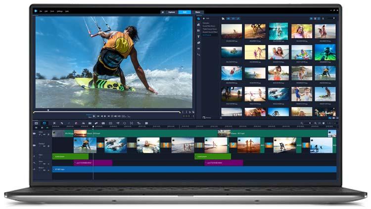 corel videostudio ultimate 2019 full mega mediafire full