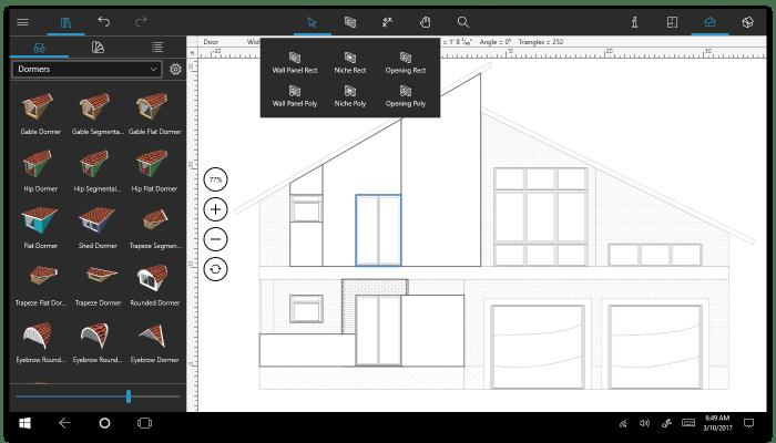 live home 3d pro 3.5.4 mac full - diseño de interiores en mac full mega