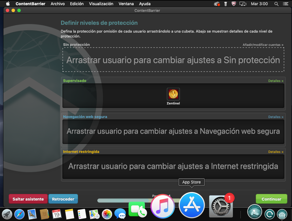 mac premium bundle x9 copias de seguridad en mac