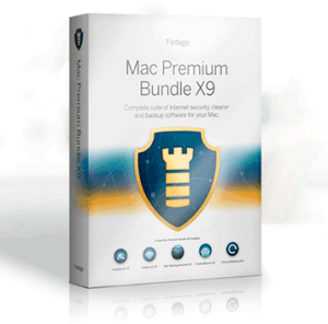mac-protection-bundle-x9---antivirus-para-mac