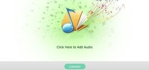 macsome itunes converter - convertir musica itunes