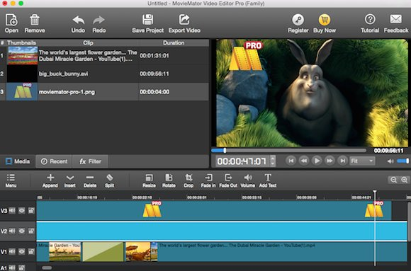 moviemator-video-editor-pro-final-mac-full mega drive