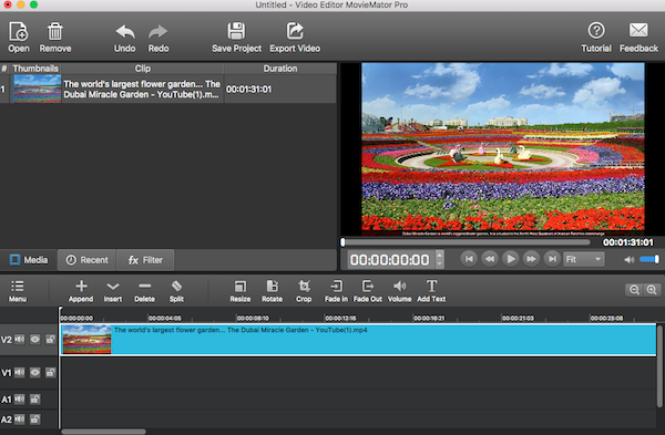 moviemator-video-editor-pro-final-mac-full mega