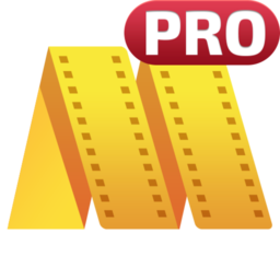 moviemator video editor pro full mega - editor de video para mac