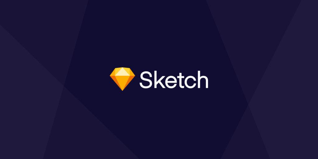 sketch-62