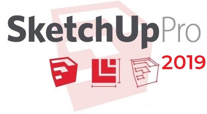 sketchup pro 2019 para mac full mega drive