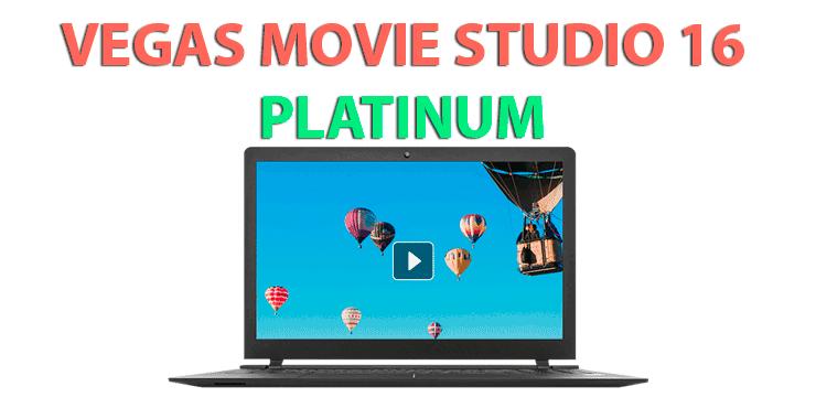 vegas-movie-studio-16-platinum-full-mediafire-mega