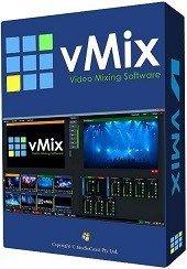 vmix pro 22 full mega - descargar