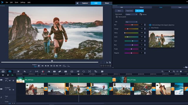 COREL VIDEO STUDIO ULTIMATE 2019 FULL MEGA drive full