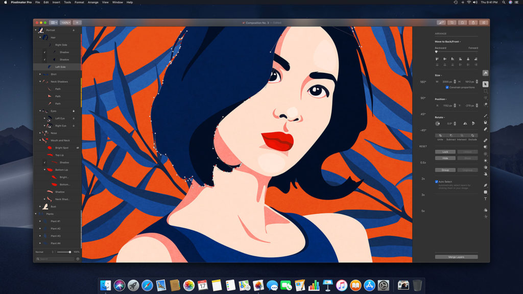 PIXELMATOR 3.8 MAC FULL MEGA MEDIAFIRE