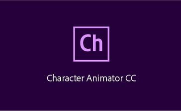 adobe character animator cc 2019 full mega