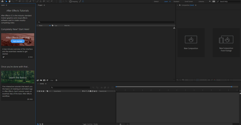 after effects cc 2019 full mega mediafire