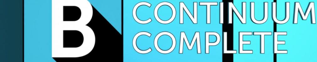 boris continuum complete 2019 full mega