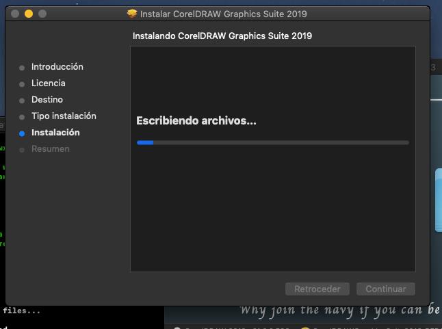 corel draw 2019 para mac 4
