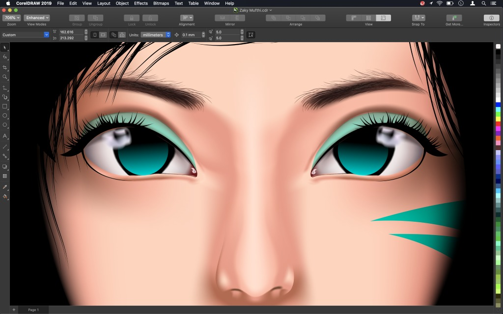 corel-draw-2019-para-mac-full-mega full