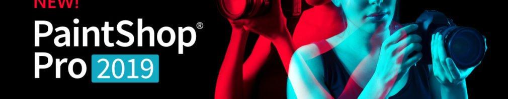 corel paintshop pro 2019 ultimate full mega mediafire